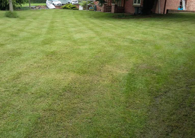 top-lawn-company-staffordshire-caring-for-your-lawn-06