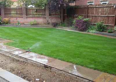 top-lawn-company-staffordshire-caring-for-your-lawn-07