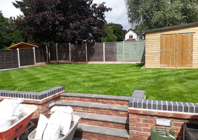 top-lawn-company-staffordshire-caring-for-your-lawn-11