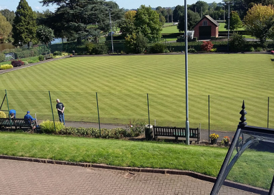 top-lawn-company-staffordshire-caring-for-your-lawn-12
